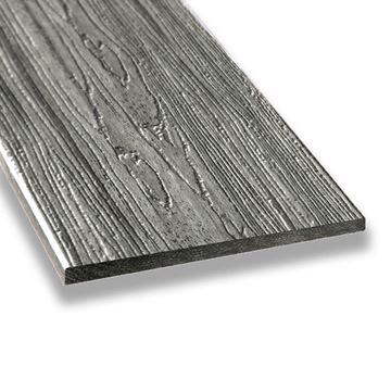 Picture of DECKING BOARD FLINT FASCIA TRIM (2.9M)