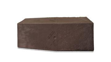 Picture of TAPCO RIDGE CAP CHESTNUT BROWN