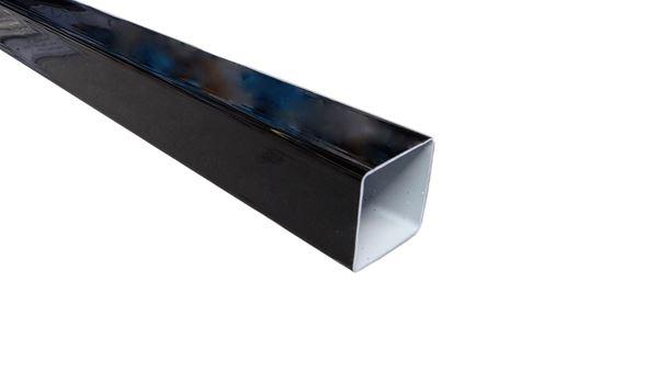 Picture of 5.5M SQUARE PIPE (BLACK)