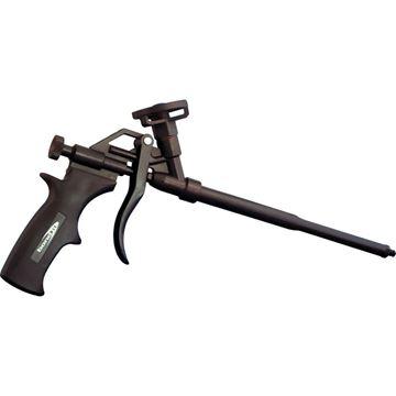 Picture of METAL FOAM GUN