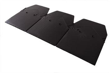 Picture of FIXCO SPEEDY TILE (BLACK)
