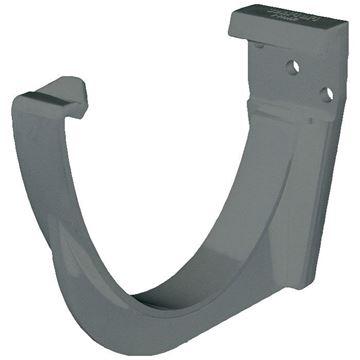 Picture of FLOPLAST HI-CAP GUTTER BRACKET (ANTHRACITE GREY)