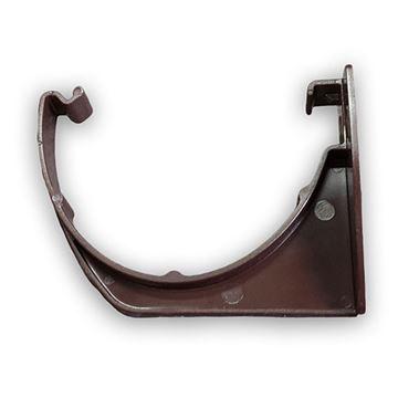 Picture of DEEPFLOW GUTTER BRACKET (BROWN)