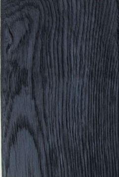 Picture of 100mm x 25mm x 3030mm REPLICA WOOD TUDOR BOARD (BLACK)