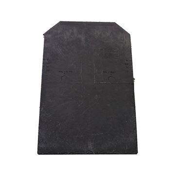 Picture of TAPCO SLATE STONE BLACK